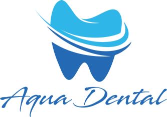 Aqua Dental Tulsa