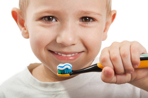 Great Gadgets to Inspire Dental Health